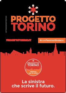 progetto-torino-100x140-esec_thumb - Copia