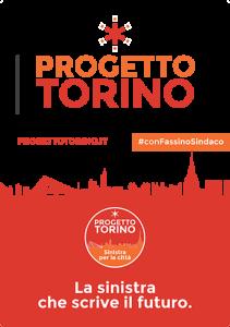progetto-torino-140x200-esec_thumb
