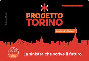 progetto-torino-300x200-esecutivo_thumb - Copia