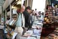 Una città che legge: promuovere l'intera filiera del libro