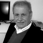 Agostino Pirrone