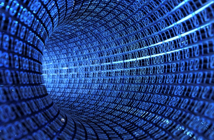 ICT pubblico: la Legge di Stabilità impone di ripensare il CSI-Piemonte