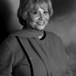 Mariella balbo