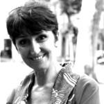 Monica Buzio