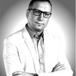 Roberto Ceschina