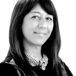 Simona De Giorgio