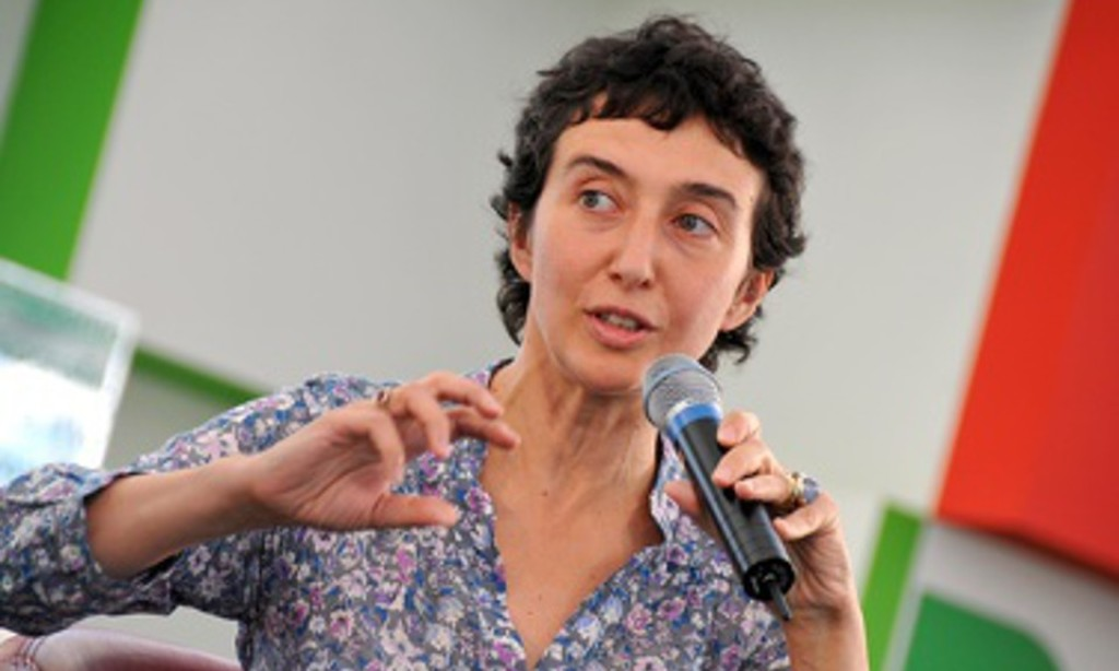 Progetto Torino ospita Francesca Balzani: Torino e Milano, unite nella sinistra per il futuro
