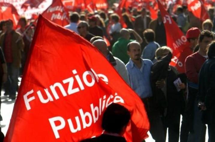 """Claudia Piola: """"Tenere alto il livello dei servizi per i cittadini"""""""