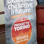 incontro 28 maggio Progetto Torino per lo sport (2)