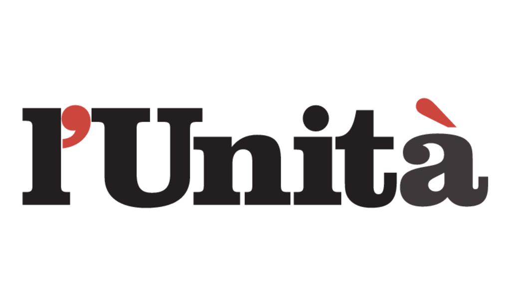 """Passoni a l'Unità: """"La vera sinistra di Torino siamo noi"""""""